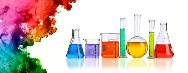 specialty-chemical-1140x445b.png