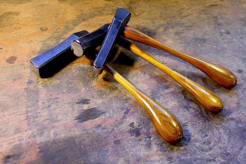 Japanese Ingot Forging Hammers