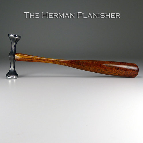 Herman Planisher