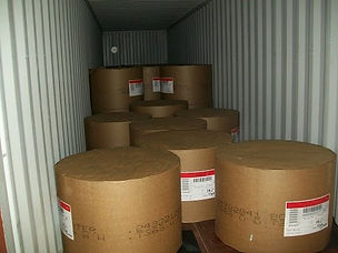 Container stuffing samples1.jpg