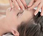 Massage crânien Montreux