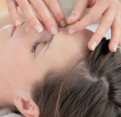 cosmetic acupuncture, facial rejuvenation, acupuncture, anti-aging, beauty, natural beauty, youth, young, skin, wrinkles, sagging eyelids