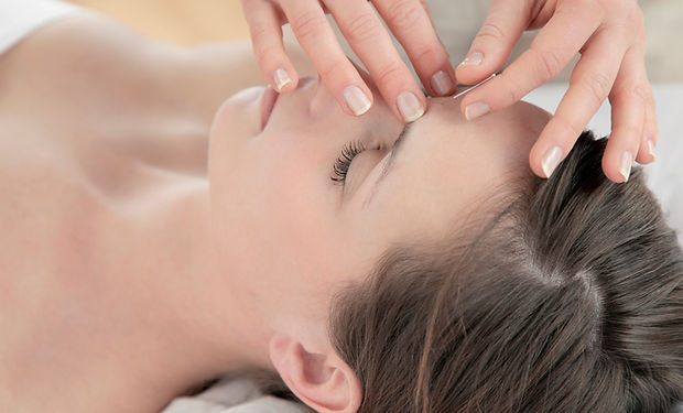 facial rejuvenaton, facial acupuncture, beauty acupuncture, cosmetic acupuncture