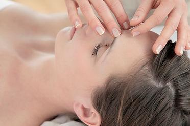 Akupunktura Léčba
