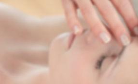 mobilní masáž