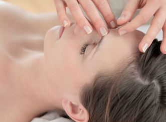 Get The Best Natural Medicine Healing in Grass Valley California at Dharma Acupuncture With Lisa Swa