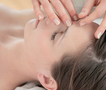 Sinus Moods Ear  Candling & Massage