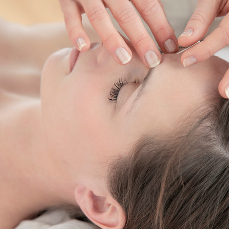 Could Facial Acupuncture Be The Natural Alternative To Anti-Wrinkle Injections?