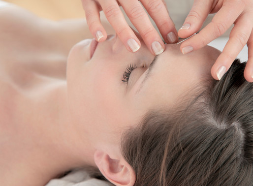 Acupuncture: What is it and How does it Work?