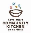 Community Kitchen 4c.webp