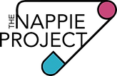 The napppie project.png