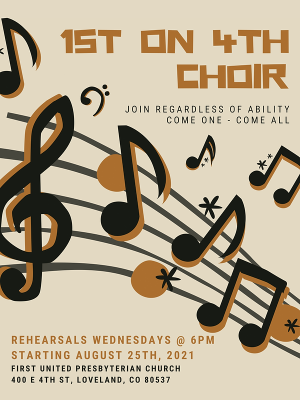 1st on 4th choir 6pm-1.png