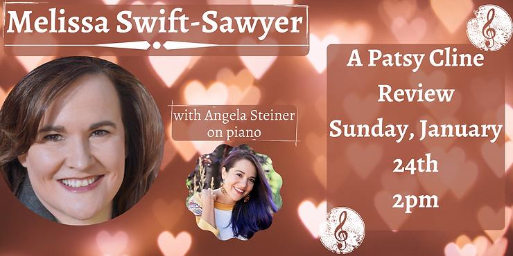 Melissa Swift-Sawyer Event-brite.png