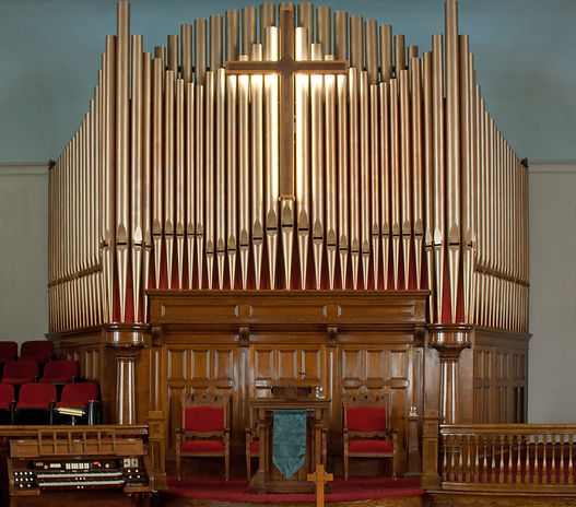 pipeorgan.jpg