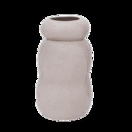 Urban Nature Culture Vase Pebbles