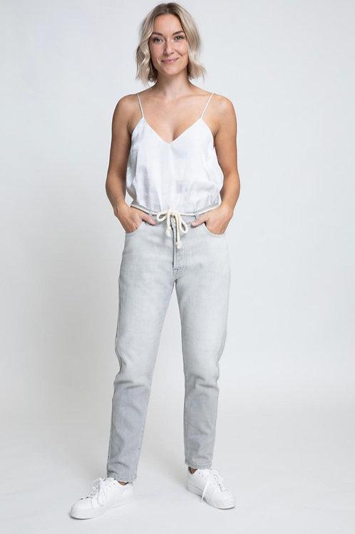 Zhrill Jeans Milou Grey