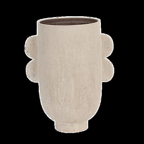 Urban Nature Culture Vase Darius