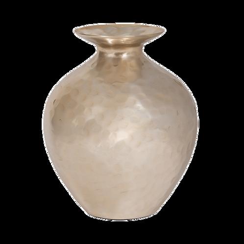 Urban Nature Culture Vase Tara