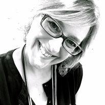 Marlène Chombart