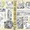 """Thumbnail: EDITION LIMITEE de """"MON TRAIT, TES MOTS"""" - Fred Baréty - MAREL"""