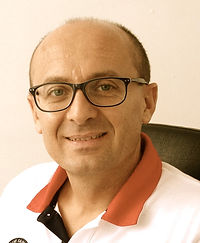 Philippe Lacomblez