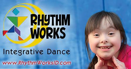Rhythm Works.jpg