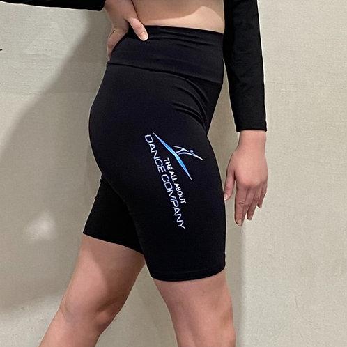 Laura Long Shorts