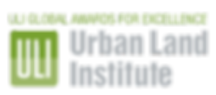 uligae-finalist-logo.png