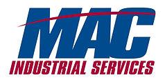 MAC Logo (1).jpg