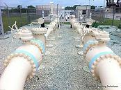 Gas & Oil2.jpg