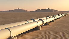 Gas & Oil.jpg