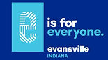 e-is-for-everyone---evansville-indiana--