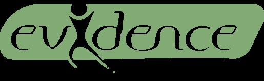 logo GREEN (1).png
