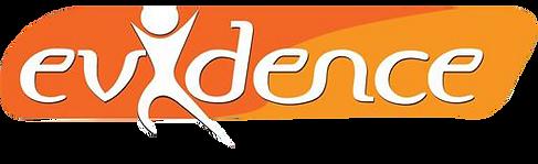 logo orange tran.png