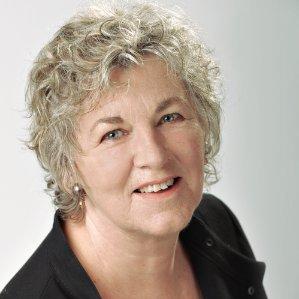 Marja Molenaar