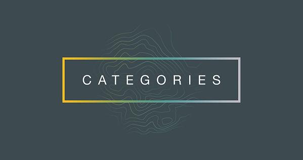 Categories_Icon.jpg