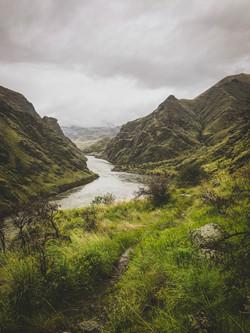 Rivers Ledge