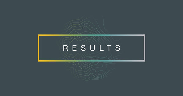 Results_Icon.jpg