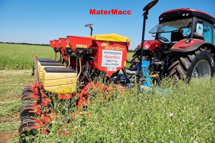 1806ndhGW_MaterMacc3_edited