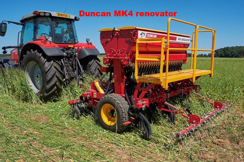 1806ndhGW_Duncan_MK4_Renovator_edited