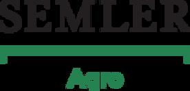 7364_Semler_Agro_Logo_RGB_h95.png
