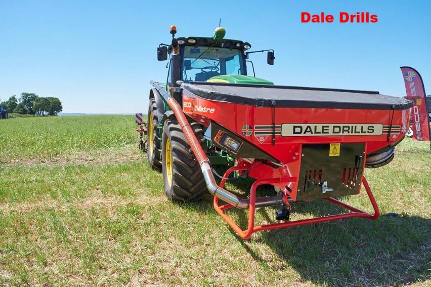 1806ndhGW_Dale Drills2_edited