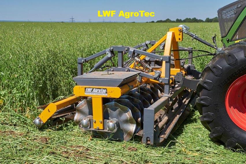 1806ndhGW_LWF_AgroTec_edited