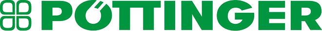 Pottinger_logo.jpg