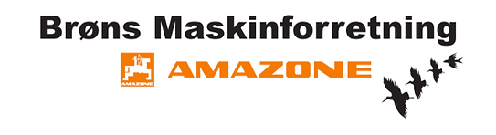 Amazone_Brøns_uden-www.png
