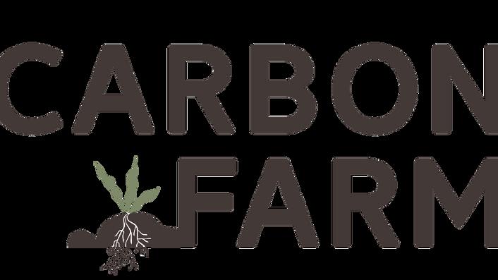 CarbonFarm. Temadag d. 20. december i Herning