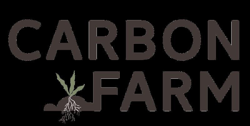 CarbonFarm projektet
