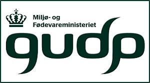 *CarbonFarm projektet har modtaget GUDP midler fra Miljø- og Fødevareministeriet.