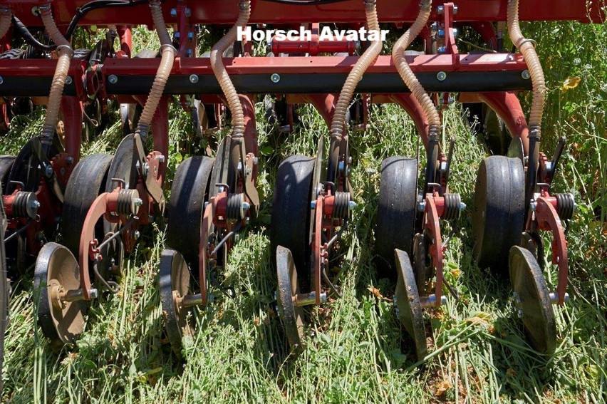 1806ndhGW_Horsch Avatar2_edited