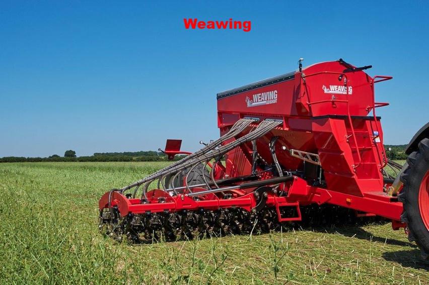 1806ndhGW_Weaving_edited